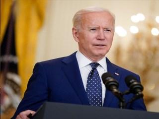 President Biden calls repeated gun related tragedies 'a national embarrassment'