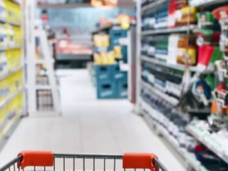 Prices to increase for some household items