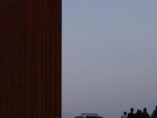 Arizona governor sends National Guard to Southern border
