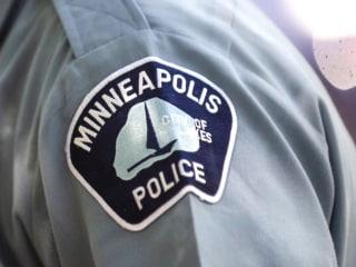 In wake of Chauvin verdict, DOJ launches probe of Minneapolis police
