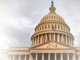 Battle looms over making Washington DC the 51st state