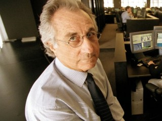 Bernie Madoff dead in prison at 82: Looking back at his Ponzi scheme impact