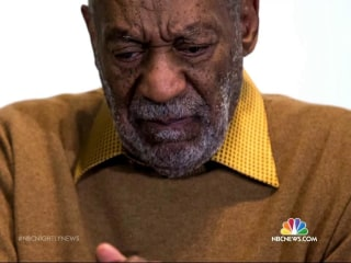 Bill Cosby's Sexual Assault Claims Increase