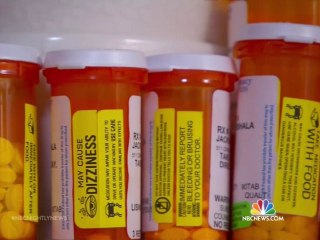 The Rising Cost of Generic Drugs