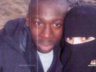Female Terror Suspect Escaped to Turkey Before Paris Attacks