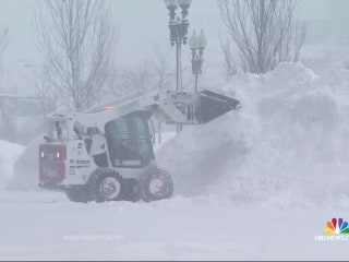 You Can Get Boston Snow Shipped to Your Home
