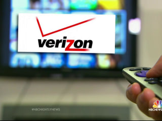 Will Verizon's Bold Move Change the Way You Pay for Cable?