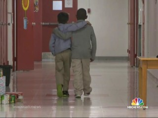 School-Age Boy Makes Viral Video to Aid His Friend