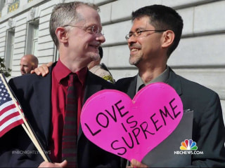 How Will Conservatives Respond to Gay Marriage Ruling?