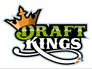 Insider Trading Allegations Rock Fantasy Sports Industry