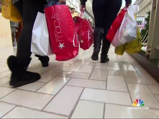 Buyer Beware: Black Friday May Not Have the Best Savings