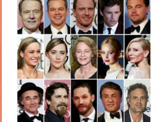 Could Lack of Diversity in Oscar Nominees Trigger Boycott?