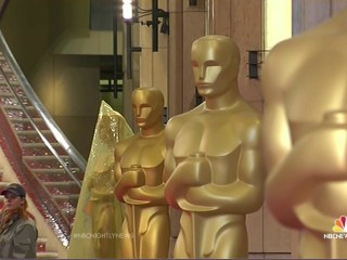 Academy Changing Rules to Make Oscars 'Significantly More Diverse'