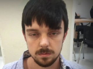'Affluenza' Teen Drops Appeal, Will Return to U.S.