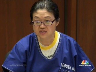 LA Doctor Faces Life in Prison for Patients' Overdose Deaths