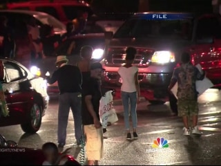 Justice Dept. Suing Ferguson Over Police and Court Reform Vote