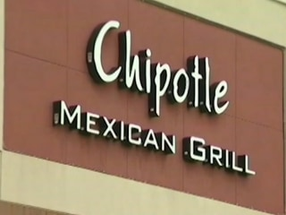 Chipotle Loses Discrimination Suit