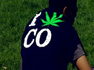 "Colorado Symphony to Hold ""Marijuana-Friendly"" Concerts."