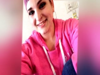 Court Forces Teen to Undergo Chemotherapy
