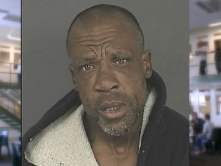 Denver Jail Death Probed
