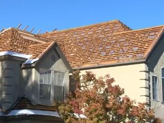 California Businesses Boom Due to El Nino