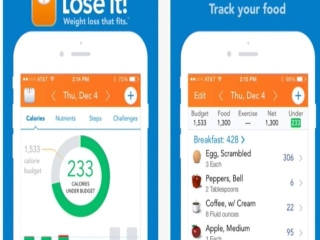 Here Are the Apps That Can Help You Get Fit in 2015