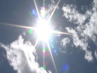 Nursing Home Patient Left in Sun for Hours