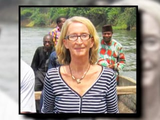 Seattle Church Prays for Missing Missionary in Nigeria
