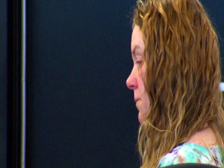 Nanny Charged In Infant's Death Free On Bail