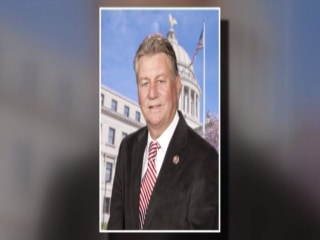 Mississippi Lawmaker Criticized for Comments About African-Americans