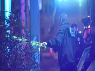 Three Teens Arrested for Fatal Seattle Shooting