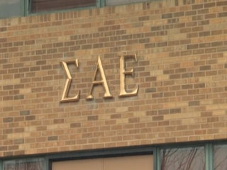 Oklahoma University Issues SAE Racism Report