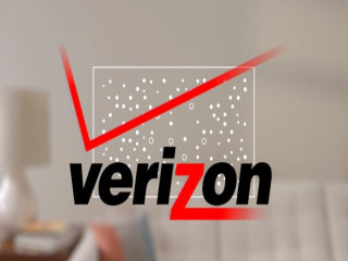 Verizon Moves Closer to Cable a la Carte