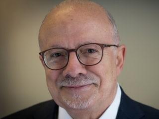 Educator Eduardo Padrón Receives Presidential Medal of Freedom