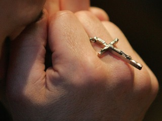 More Americans Are Not Affiliated with a Religion