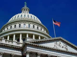 Congress to Lose Longest-Serving Woman