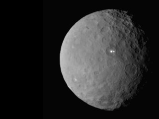 What Can We Learn From Visiting Ceres?