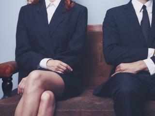 5 Financial Tips to Help You Through a Divorce