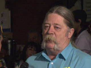 Vet: VA Has Done Nothing But Harass Me