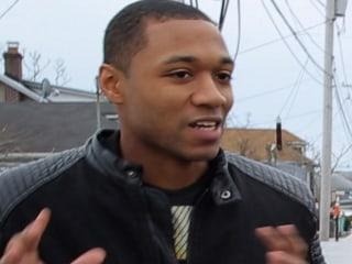NBCBLK28: Brandon Washington: Young, Black & Conservative