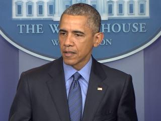 Gun Control Talk Resurfaces in D.C. in Wake of Charleston Shootings