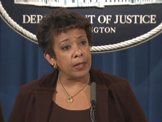 DOJ Announces Civil Rights Probe of Chicago PD