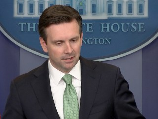 White House: U.S. 'Not Surprised' By N. Korea's Bomb Claim