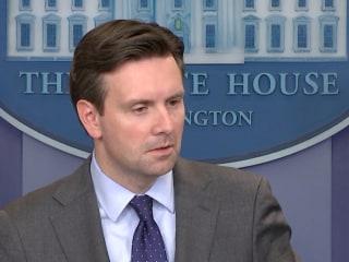 White House Won't Say Whether Intelligence Failure Led to Calif. Shootings