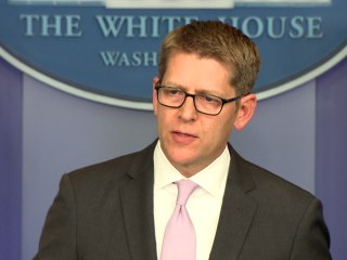 Obama 'Extremely Troubled' By Preliminary VA Report, Says White House