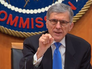 4 Million Americans Get 'Shout-Out' at Net Neutrality Vote