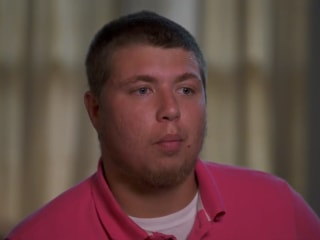 Dylann Roof Friend: I Don't Remember Him Having Hate Toward Anyone