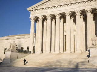 Watch Live:  Reactions to SCOTUS Hearing Challenge of Health Care Law
