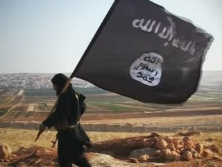 Feinstein: ISIS Is 'a Major Varsity Team'