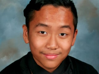 High School Football Player Dies After Game Injury